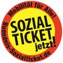 Sozialticket-Logo