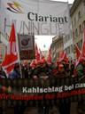 Foto vom Marsch nach Liestal (11.3.10) - 14