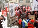 Foto vom Marsch nach Liestal (11.3.10) - 15