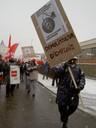 Foto vom Marsch nach Liestal (11.3.10) - 17