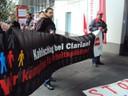 Fotos von der Aktion an der GV (29.3.10) - 03