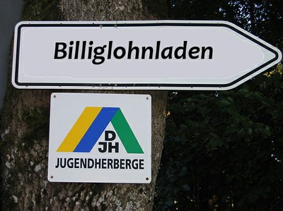 http://www.netzwerkit.de/projekte/djh/djh-billiglohnladen/image_preview