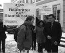 Die Belegschaft der CTU in Winterthur kämpft für ihre Arbeit