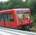 """""""Entschuldigung"""" – Berliner S-Bahn-Züge stillgelegt"""