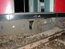 """""""Endstation Chaos"""" – neue Mängel bei der Deutschen Bahn aufgedeckt"""