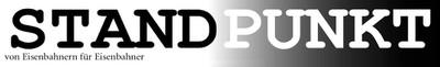 Standpunkt-Logo