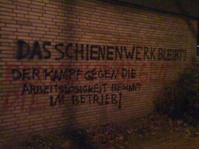 http://www.netzwerkit.de/projekte/tstg/material/tstg-6/image_preview