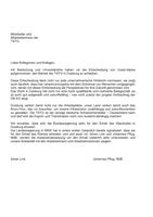 OB-Kandidat und Bundestagsabgeordneter der SPD